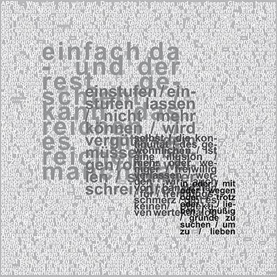 Wortbild 04